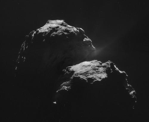 Rosetta-Philae-67P-comete-26-870x714